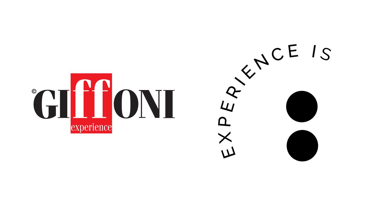 5bff44d29 Prende il via la collaborazione tra Giffoni Experience ed Experience Is