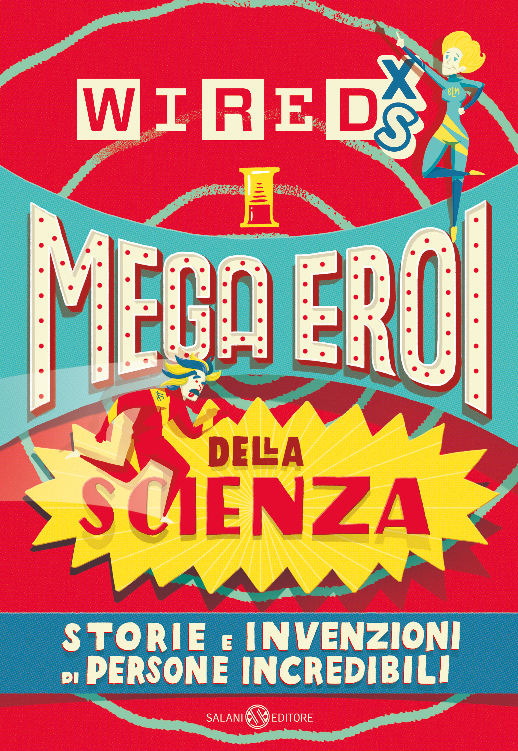 Unite Genova Calendario.Conde Nast Italia News
